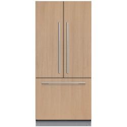 French Door 80 cm...